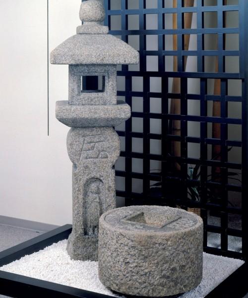 京石工芸品