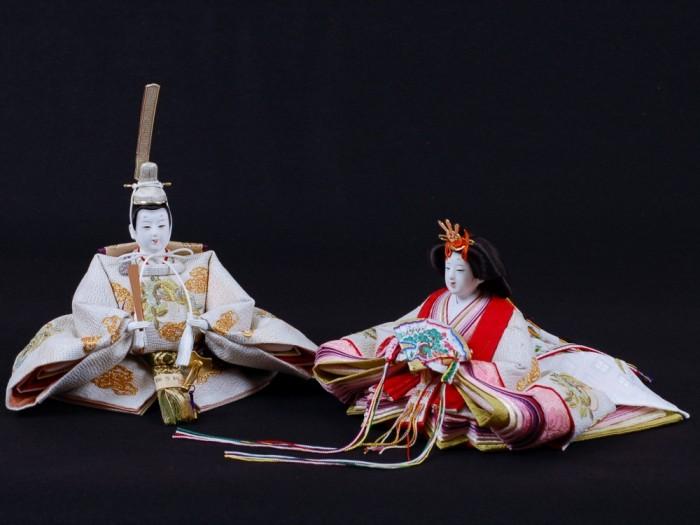 이와쓰키 인형