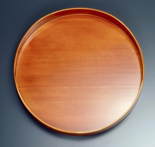 飛騨春慶 | 伝統的工芸品 | 伝統...