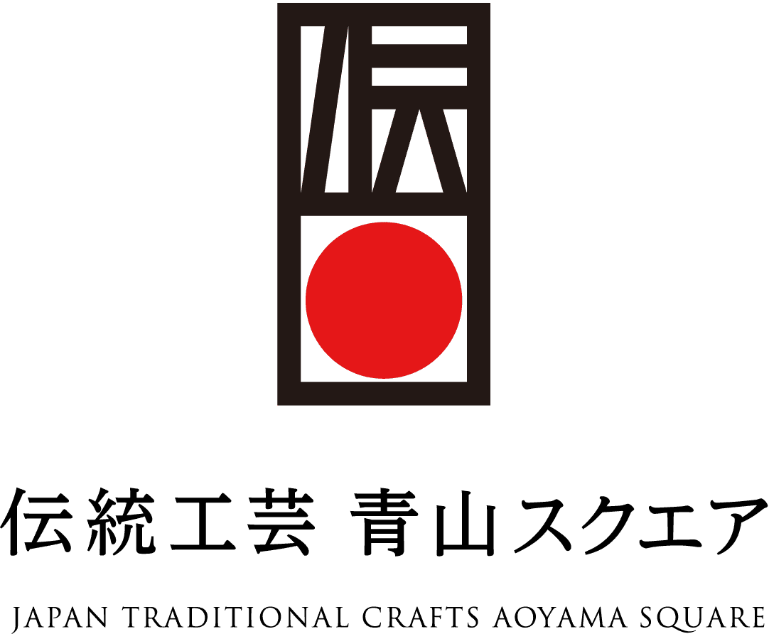 Japan Traditional Crafts Aoyama Square
