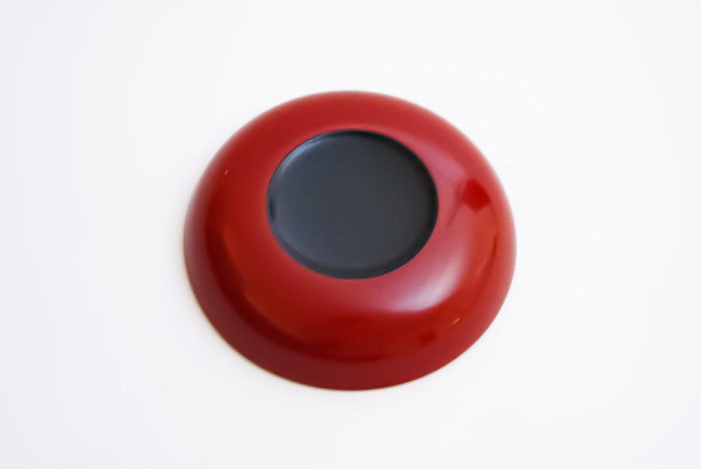 71008405(薬味皿)